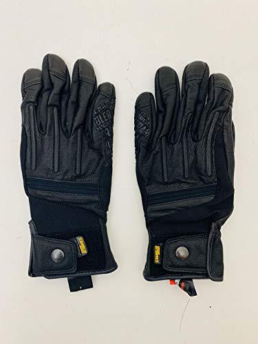 Gloves Handschuhe kompatibel mit Ducati Scrambler Street Master TG S Original Code 981030793