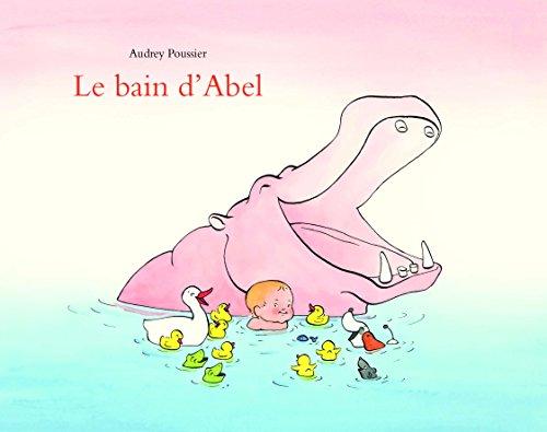 Le Bain d'Abel
