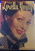 Loretta Young Show [DVD] [Import]