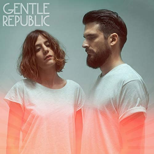Gentle Republic