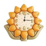 THUN ® - Orologio Girasole
