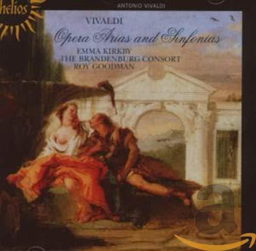 La Folia/Suiten F.Viola