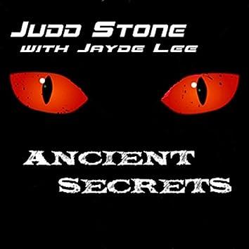 Ancient Secrets (feat. Jayde Lee)