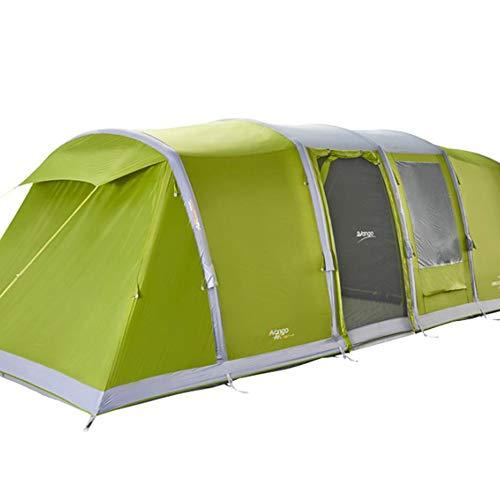 Vango Longleat II Air 800XL Tent 2020