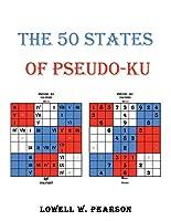 The 50 States of Pseudo-ku