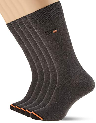 Sockguy Zone 51 Performance Chaussettes
