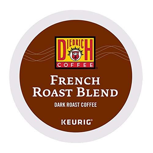 keurig french roast diedrich - 2