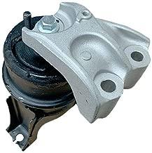 ONNURI Front Engine Motor Mount w/Bracket For 2006-2011 Honda Civic Hybrid 1.3L   A65019, EM5906, 9624 - S2059