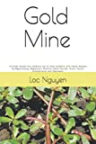 Gold Mine: his book reveals how medicine can fix heart problems and mental diseases like Hyperactivity, Alzheimer's, Attention Deficit Disorder, Autism, Bipolar, Schizophrenia, and Depression.