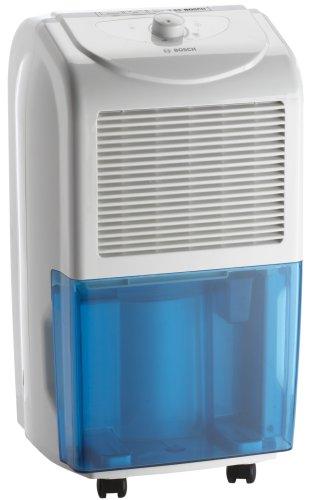 Bosch PAD10000 Luftentfeuchter