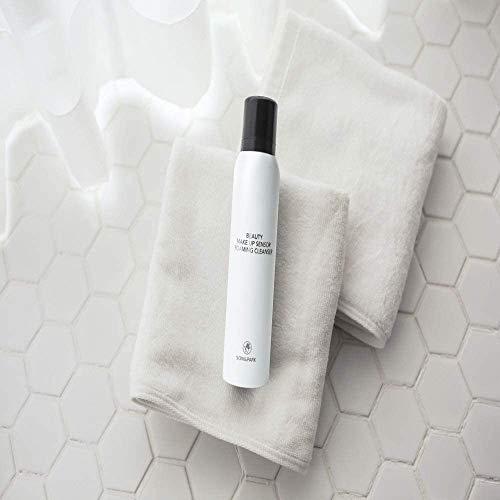 Beauty Makeup Sensor Foaming Cleanser, Son & Park