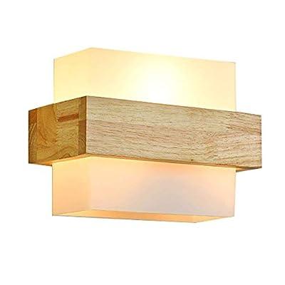 Esta lámpara de pared antigua es una lámpara de pared con un estilo delicado y retro. No solo iluminación, sino también decoración para tu hogar. Dimensiones del producto (largo * ancho * alto): 210 * 120 * 150 mm. Fuente de energía: CA 220-240 V Mat...