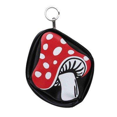 MIK Funshopping, Etuis porte-clés