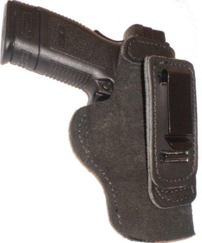 Pro Carry HK USP 45 Compact Right Hand Shirt Tuck Gun...