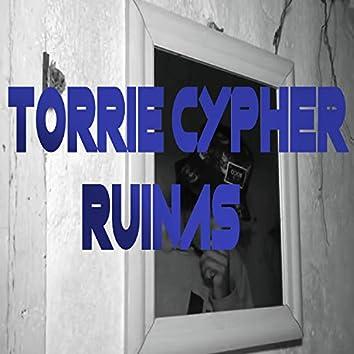 Torrie Cypher (Ruinas)