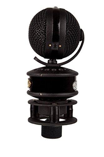 Violet The Globe 1 Micrófono Condensador