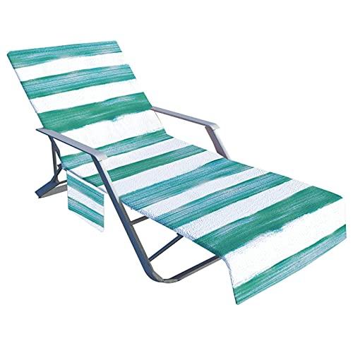 fundas para sillones de jardin;fundas-para-sillones-de-jardin;Fundas;fundas-electronica;Electrónica;electronica de la marca Nanyaciv