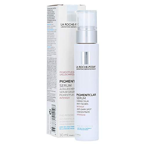 Roche Posay Pigmentclar Serum, 30 ml (Pack x2)