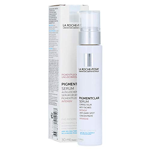 Roche Posay Pigmentclar Serum, 30 ml (Pack x2)