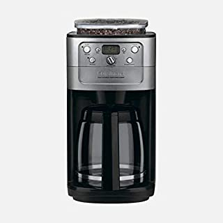 Best cuisinart next generation grind and brew Reviews