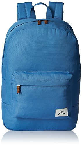 Quiksilver Boys Night Track Bag, Blue (Federal Blue)