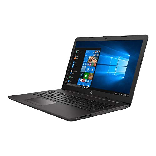 HP 250 G7 (14Z88EA#ABU) 15.6' Laptop (Dark Ash Silver) (Intel Core i5-1035G1, 8GB RAM, 256GB SSD, Windows 10 Pro)