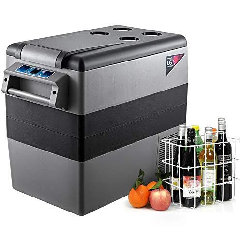 Compact Refrigerator Freezer Target