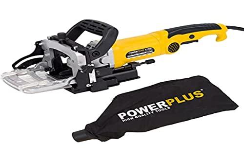 Varo -  Power plus Powx1310