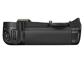 Nikon MB-D10 Multi Power Battery Pack for Nikon D300 & D700 Digital SLR Cameras - Retail Packaging (B000VDF5RO) | Amazon price tracker / tracking, Amazon price history charts, Amazon price watches, Amazon price drop alerts
