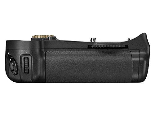 Nikon MB-D10 - Empuñadura con batería...