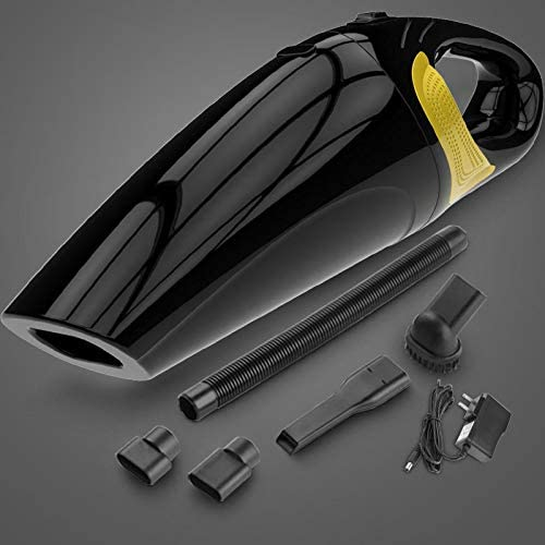 Artizan Handheld Cordless Ranking TOP19 Vacuum San Antonio Mall Cleaner Power High Mini Handhel