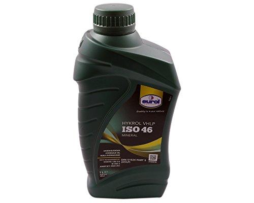 Hydrauliköl VHLP ISO 46 EUROL 1L