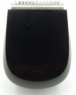 Hair Clippers Head Blades QG3320 QG3330 QG3331 QG3340 QG3341 QG3343 QG3347 QG3352 QG3362 QG3364 QG3371 QG3372 QG3379 QG3380 QG3381 QG3383 QG3388 QG3390 QG3391 QG3392 QG3396 QG3398 21mm