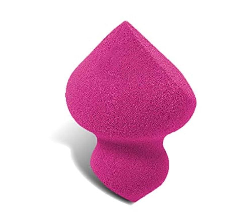 バルブ踊り子不一致美のスポンジ、柔らかいジャイロの卵の形の構造の混合機の基礎スポンジ