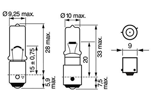 Bosch 1 987 301 035