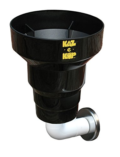 Magnetic Cup Holder. KAZeKUP Magnetic Drink Holder for Your Tractor, Heavy Equipment, Tool Boxes and More! Vertical Surface Mounting. Attach it to Any Ferrous Metal. Holds Your Drinks Secure.