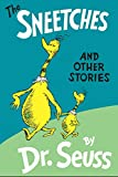 Composition Notebook: The Sneetches and Other Stories Vol. Anime Journal/Notebook, College Ruled 6' x 9' inches, 120 Pages