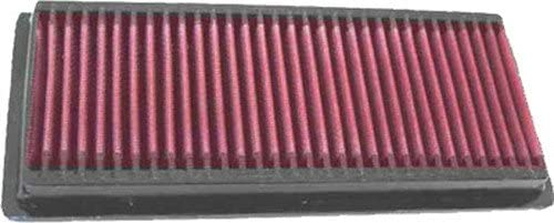 Triumph High Flow Replacement Air 885c Triple Dealing full price reduction Ranking TOP7 T509 Filter Speed