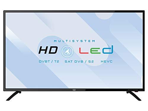 tv con satellitare incorporato online