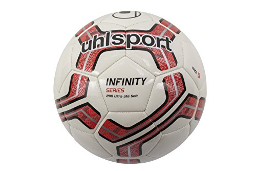 Uhlsport Infinity 290 Ultra Lite Soft Balones Fútbol