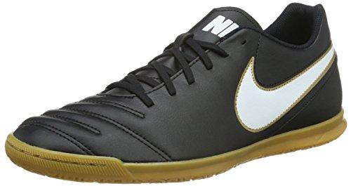 Nike Men's Tiempo Rio III FG Soccer Cleat...