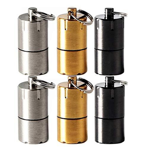 encendedor queroseno de la marca