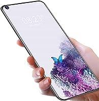 oukitel C21 6.5 Zoll Handy ohne vertrag günstige Smartphones ohne vertrag 4g Android Smartphone ohne vertrag 4000 mAh...