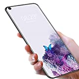 OUKITEL C21 Smartphone Ohne Vertrag 6,4 Zoll FHD+ 4G 20MP AI Frontkamera Rückseite...