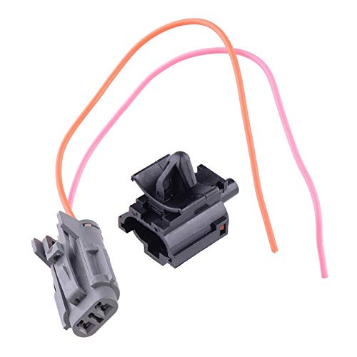 96985-3X000 96985-2D000 Auto Air Ambient Temperature Sensor & Plug Fit für Hyundai Accent Azera Elantra Kia Cadenza Forte Optima