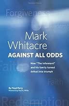 mark whitacre