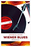 Wiener Blues (Erik Neubauer)