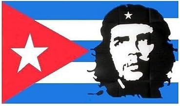 Suchergebnis Auf Für Che Guevara Fahne