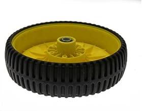 John Deere OEM Wheel and Tire GY20630 For Walk Behind Mowers