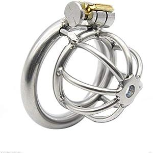 Dispositivo de grado médico avanzado: ropa interior masculina, anillo de 40 mm.